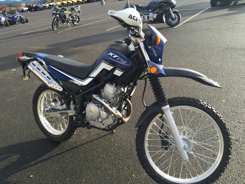 Yamaha Vmax Xt Motorcycles For Sale