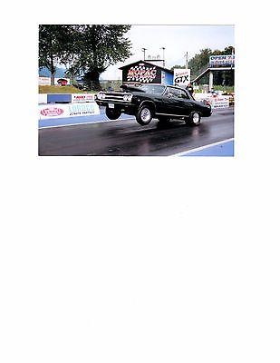 Chevrolet : Chevelle Malibu SS 1965 chevelle ss