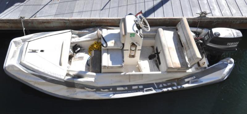 BoatingSTUFF...Anchors,DockSteps,Outboards,Windlass,