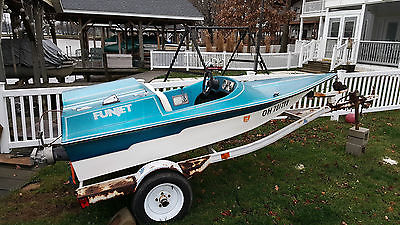 Suzuki Jet Boat Boats for sale