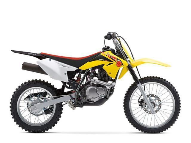 drz 100 motorcycles for sale 2002 suzuki drz 400 owners manual suzuki drz 400 owners manual pdf
