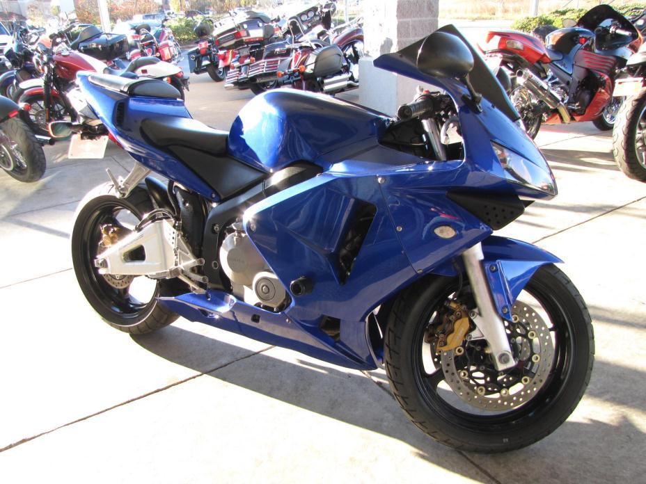 1996 virago 750 motorcycles for sale for Savannah honda yamaha
