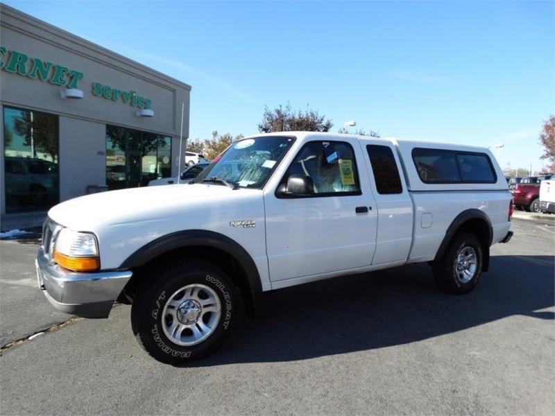 truck camper shell cars for sale in reno nevada. Black Bedroom Furniture Sets. Home Design Ideas