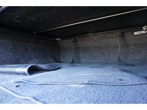 2010 HONDA RIDGELINE 4 DOOR CREW CAB SHORT BED TRUCK