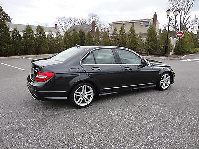 Mercedes benz long island ny cars for sale for Mercedes benz massapequa ny