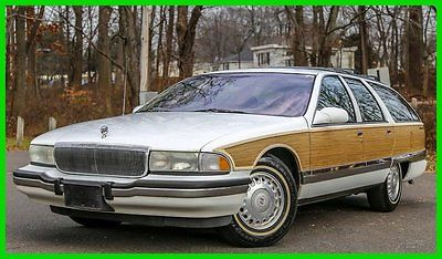 buick roadmaster estate wagon wagon 4 door cars for sale in pennsylvania smart motor guide