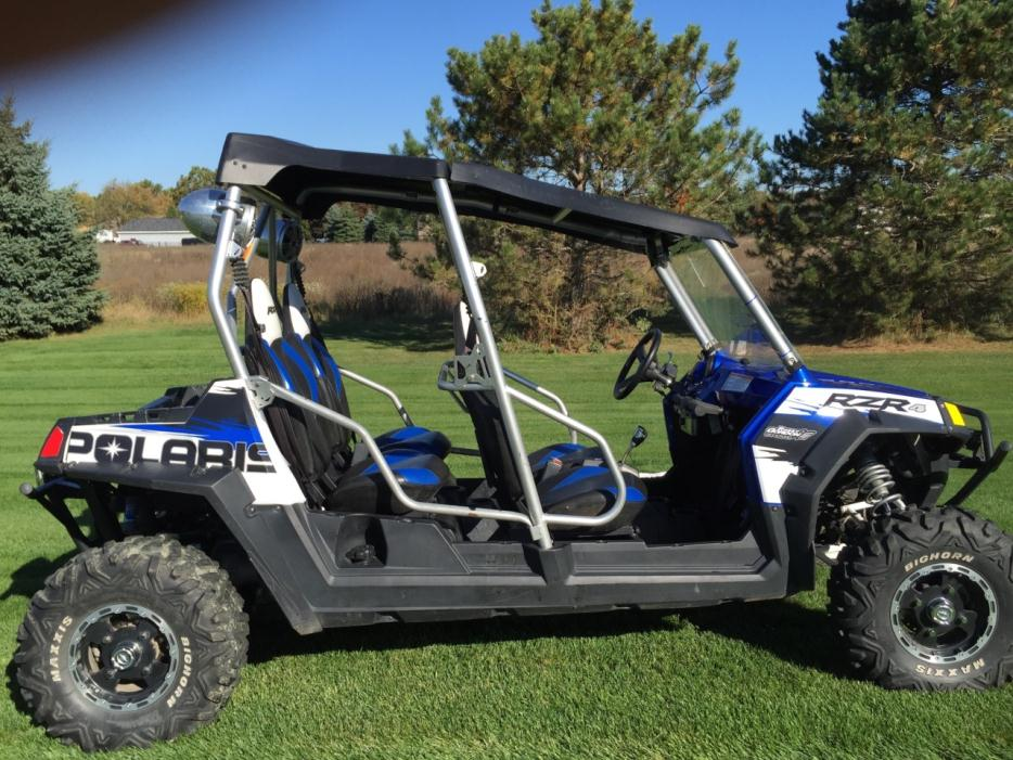 2010 polaris rzr 800 motorcycles for sale. Black Bedroom Furniture Sets. Home Design Ideas