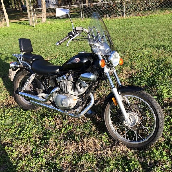 2005 yamaha rhino 660 motorcycles for sale. Black Bedroom Furniture Sets. Home Design Ideas