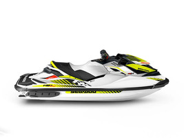Sea Doo Gtx 4 Tec Motorcycles for sale