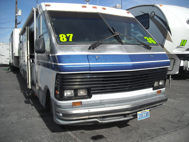 Rockwood rvs for sale in las vegas nevada for Gm motor club roadside assistance