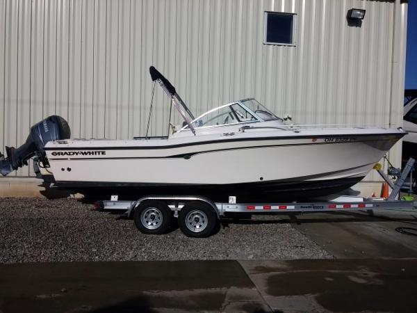 Yamaha Boat Dealers Cincinnati Ohio