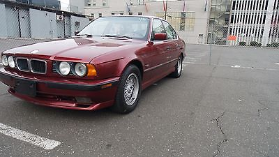1994 bmw 530i cars for sale rh smartmotorguide com 1994 bmw 525i manual transmission 1994 bmw 525i manual transmission