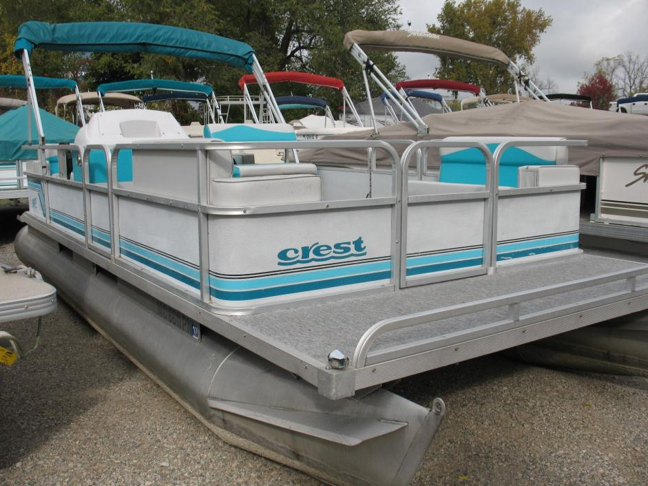 Graphics For Crest Pontoon Boat Decals And Graphics Www - Decals for pontoon boats