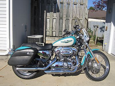 Harley Davidson Dealers Toledo Ohio