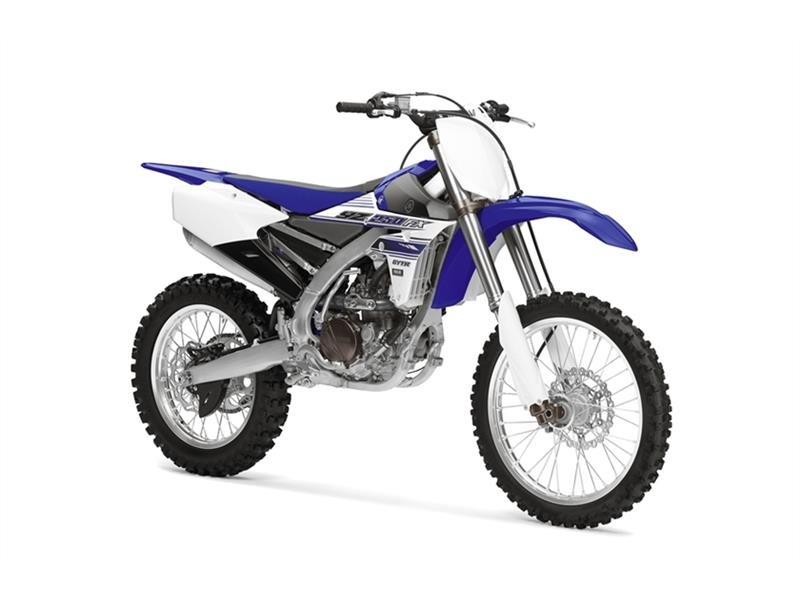 1999 yz 250 motorcycles for sale