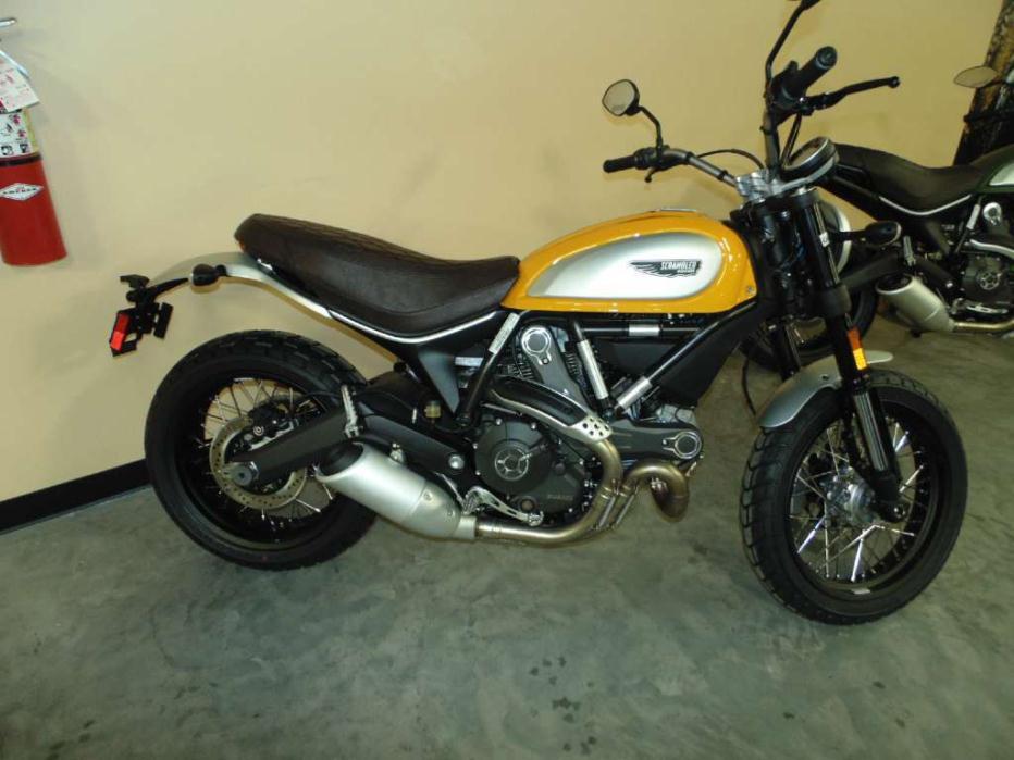 ducati monster 626 motorcycles for sale. Black Bedroom Furniture Sets. Home Design Ideas