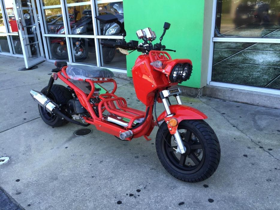 scooters motorcycles for sale in kissimmee florida. Black Bedroom Furniture Sets. Home Design Ideas