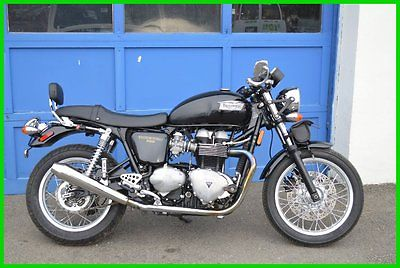 Triumph : Other Repairable Rebuildable Salvage Lot Drives Great Project Builder Fixer Easy Fix