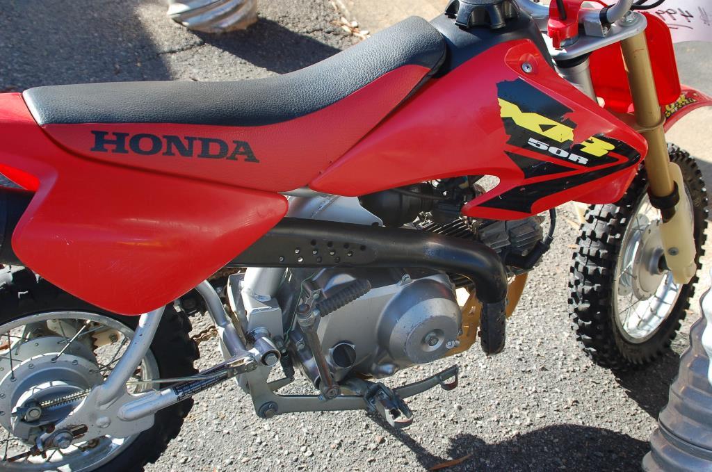 2013 Honda Rebel (CMX250C)