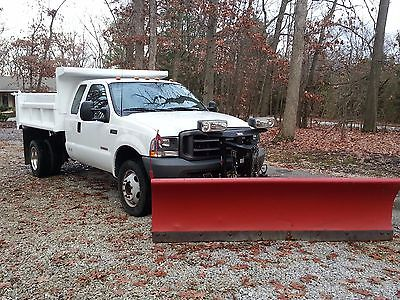 F350 Snow Plow >> Western Snow Plow Cars for sale