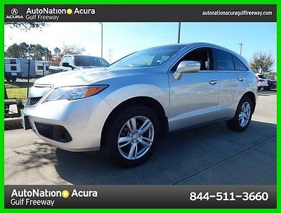 2013 acura rdx suv cars for sale. Black Bedroom Furniture Sets. Home Design Ideas