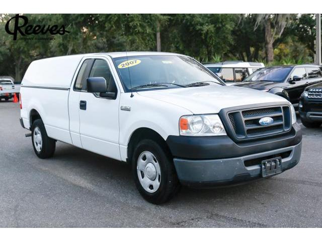 Ford : F-150 4.6 l