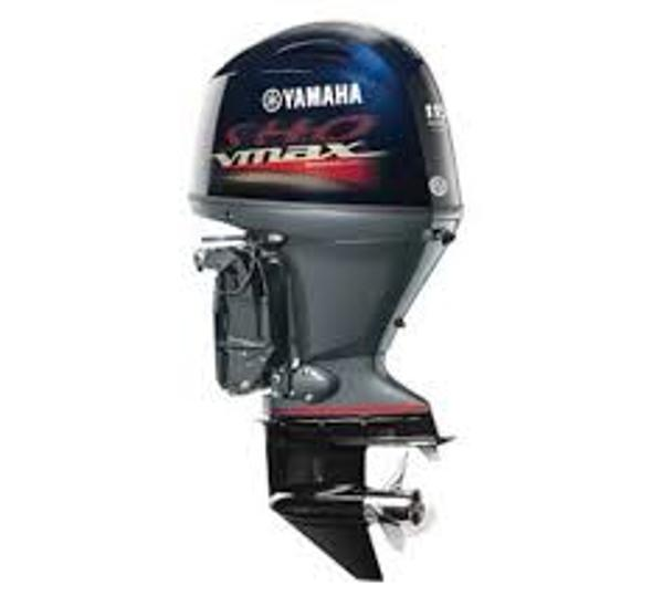 Yamaha outboards vf115la boats for sale in florida for Outboard motors for sale in louisiana