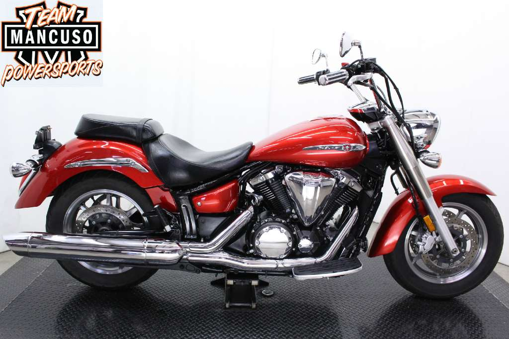 Yamaha pw50 motorcycles for sale in houston texas for Yamaha motorcycles houston