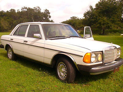 Cars for sale in mims florida for Mercedes benz diesel for sale in florida