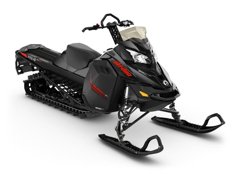 2010 Honda Trx 250X