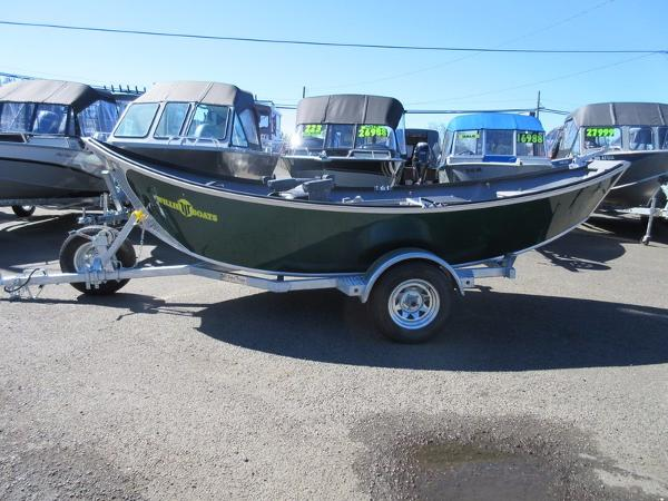 Drift Boat Boats For Sale