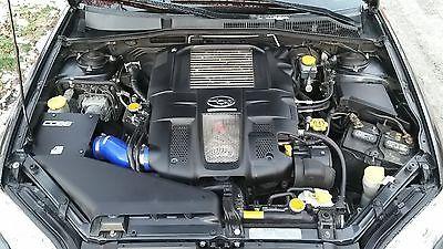 subaru legacy limited 5spd manual w turbo cars for sale rh smartmotorguide com cheap 5 speed manual cars for sale gm 5 speed manual transmission for sale