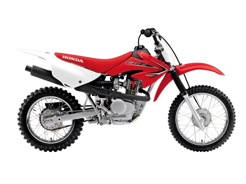 2013 yamaha vstar 650 motorcycles for sale for Honda yamaha lawrenceville
