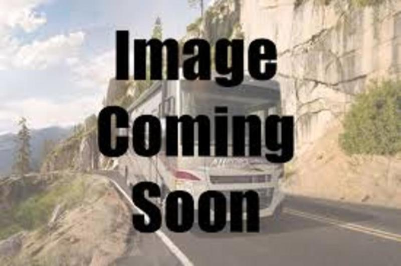2016 Crossroads Rv Sunset Trail Reserve ST30RE