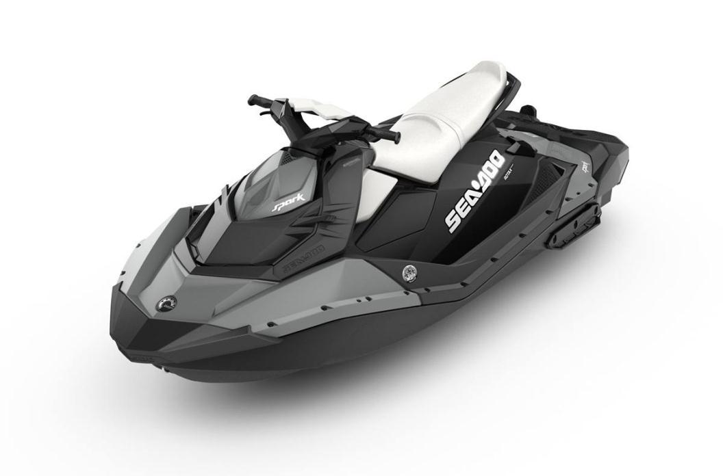 2016 Suzuki QuadSport Z90