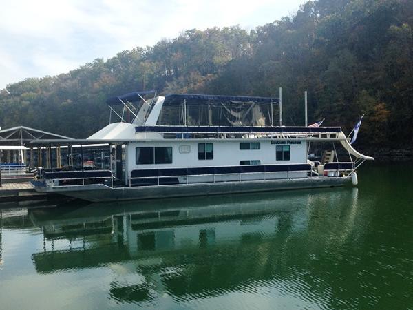 Waterhouse Boats For Sale