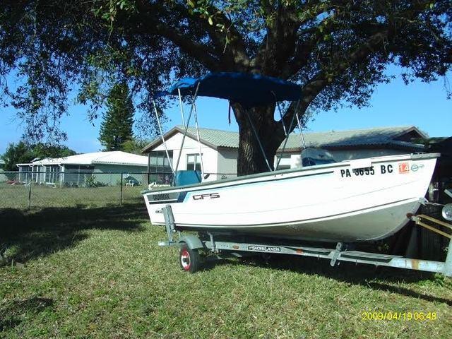 14ft deep v boats for sale for 14 ft fishing boat
