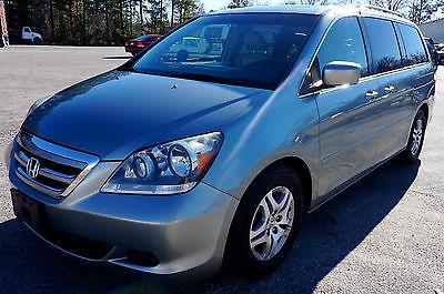 minivan  sale  richmond virginia