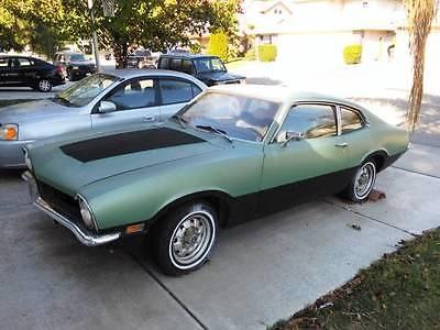 Cheap Cars For Sale In Stockton California