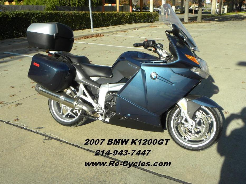 2013 bmw r1200r motorcycles for sale in dallas texas. Black Bedroom Furniture Sets. Home Design Ideas