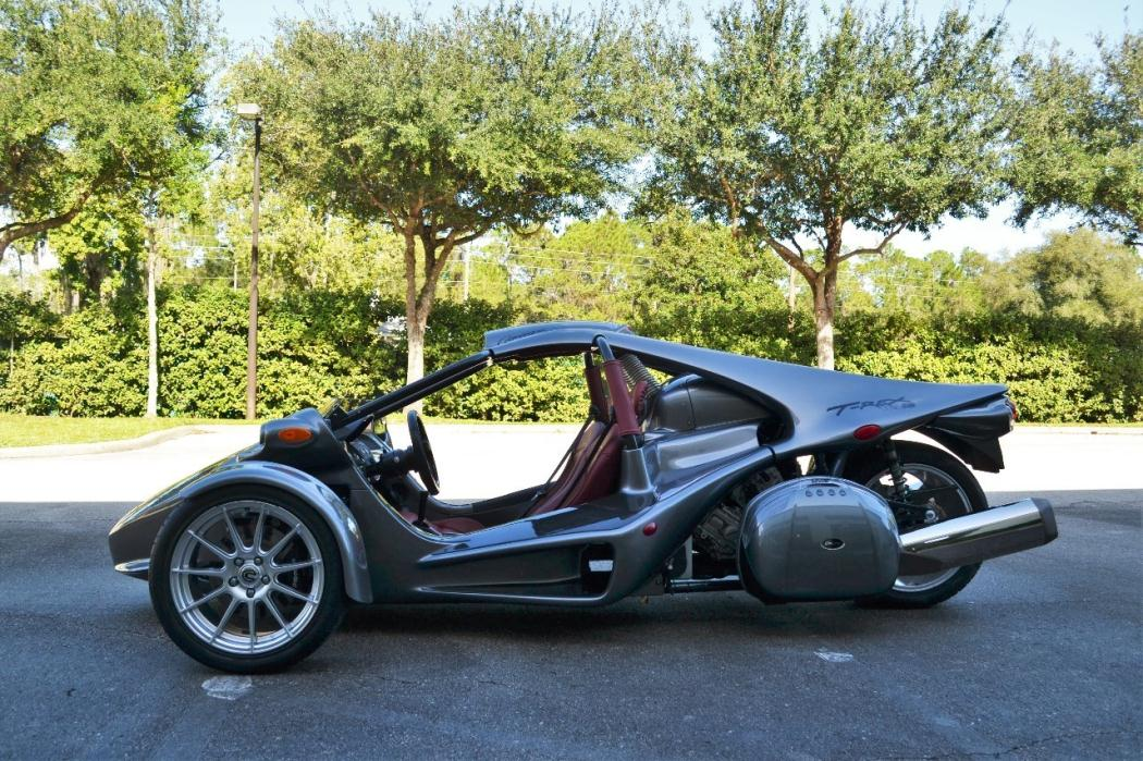 campagna t rex motorcycles for sale in florida. Black Bedroom Furniture Sets. Home Design Ideas