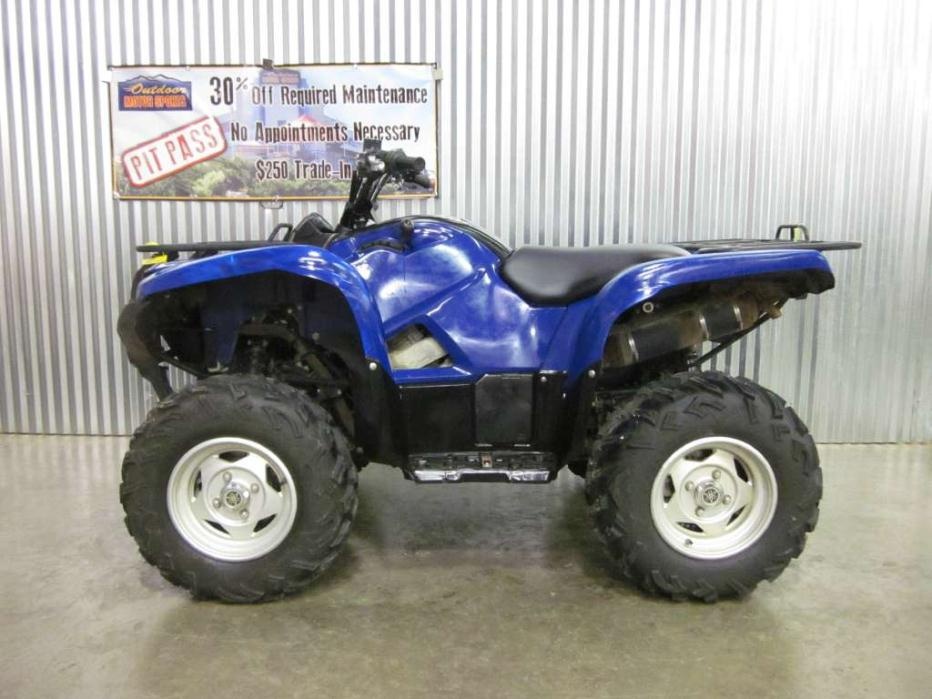 Utility Vehicles For Sale In Spearfish South Dakota