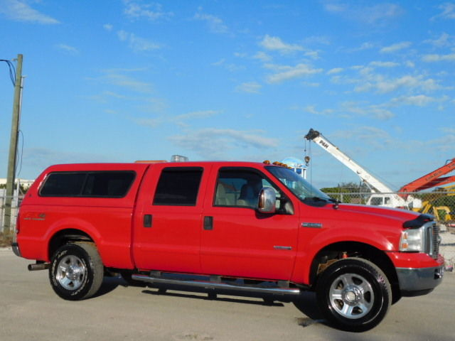 How Much Does A Lift Kit Cost >> Ford F Super Duty Commercial California Cars for sale