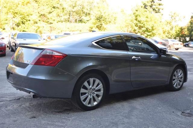 Honda accord coupe connecticut cars for sale for Honda accord coupe for sale