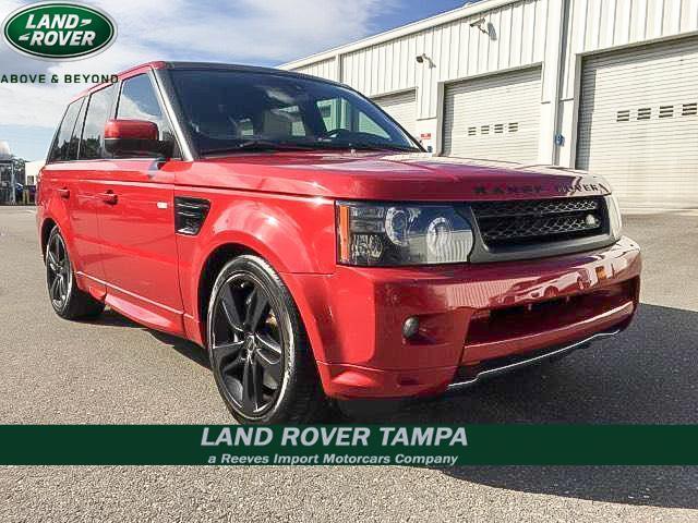 land rover mississippi cars for sale. Black Bedroom Furniture Sets. Home Design Ideas