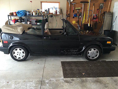 1993 Volkswagen Cabriolet Cars for sale on 1993 volkswagen jetta, 1993 volkswagen polo, 1993 volkswagen beetle, 1993 volkswagen rabbit, 1993 volkswagen transporter, 1993 volkswagen passat wagon, 1993 volkswagen fox, 1993 volkswagen golf, 1993 volkswagen corrado, 1993 volkswagen eurovan, 1993 volkswagen van, 1993 volkswagen scirocco,