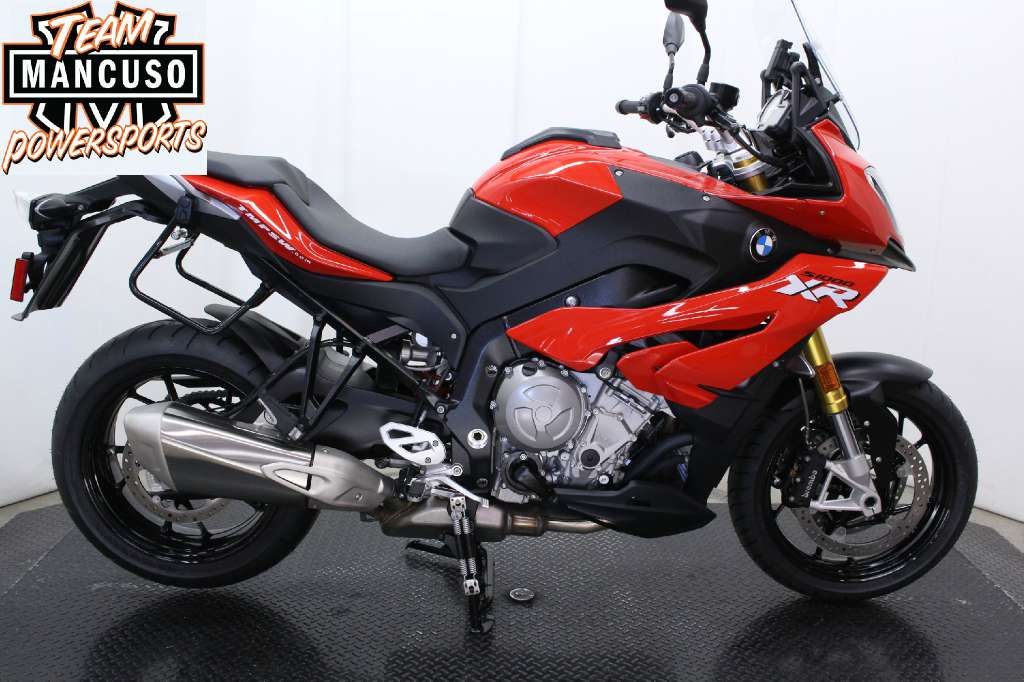 bmw s1000xr motorcycles for sale in houston texas. Black Bedroom Furniture Sets. Home Design Ideas