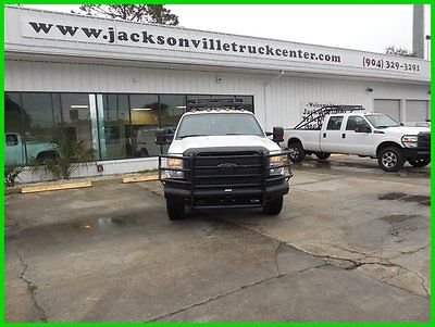 Ford : F-350 2012 used 6.2 l v 8 16 v automatic 4 wd