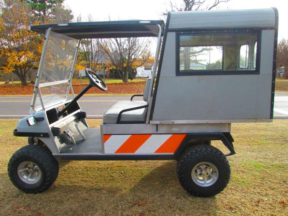 Golf Carts for sale in Jones, Oklahoma on