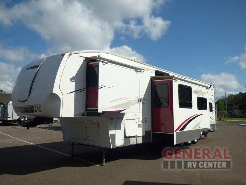 Keystone Rv Montana 3711 Fl Rvs For Sale